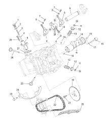 polaris 400 engine diagram explore wiring diagram on the net • polaris 400 engine diagram wiring diagram data rh 18 1 15 reisen fuer meister de polaris