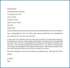 congratulation templates congratulations letter on achievement business collections congrats