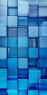 Huawei Y9 Wallpapers - Top Free Huawei ...