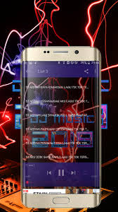 Download lagu dj terbaru mp3 dan mp4. Musik Dj Terbaru 2019 For Android Apk Download