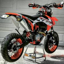 best 25 ktm supermoto ideas