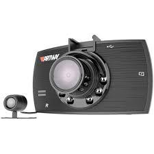 Купить автомобильный <b>видеорегистратор Artway AV-520</b> в ...