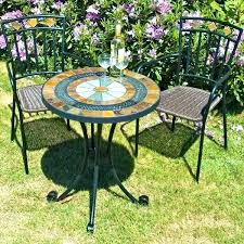 bistro patio table and chairs set folding outdoor bistro table bistro table metal brilliant outdoor bistro