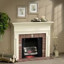electric fireplace kits indoor the fireplace gallery electric fireplace mantels
