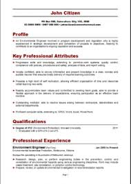 example australian resume sample australian resume format shalomhouse us