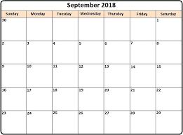 Office Com Calendar Templates The Best Free Office Calendar Templates For Staying Organized