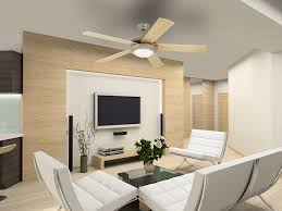 ... Large Size Of Living Room:ceiling Fan Designs Pictures Master Bedroom  Ceiling Fans Ceiling Fans ...