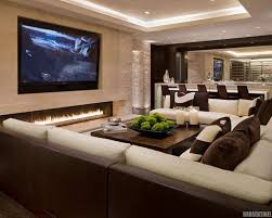 Living Room Theaters Decor 40 Best Home Cinema Images On Pinterest Beauteous Living Room Theaters
