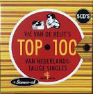 Vic Van de Reijt's Top 100: Van Nederlandstalige Singles
