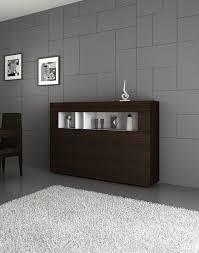 modern dining room furniture buffet. Modern Buffet Sideboard | Sideboards And Buffets 71 · SideboardModern BuffetDining Room Dining Furniture