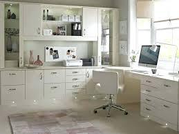 home study furniture ideas rinkainfo
