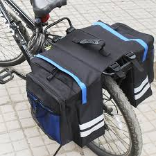 top 10 largest pannier <b>bicycle rear bag</b> list and get free shipping - a719
