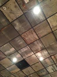 tin roof tiles corrugated tin ceiling corrugated metal ceiling panels