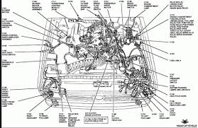 wiring diagram 1997 ford ranger the wiring diagram readingrat net 1997 ford explorer headlight wiring diagram at 97 Ford Explorer Headlight Wiring Diagram