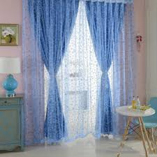 Net Curtains For Living Room Popular Curtains Patterns Free Buy Cheap Curtains Patterns Free