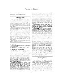 Texas Archives Page 6 Of 10 Pdfsimpli