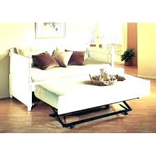 sleepys bed – janaphoto.info