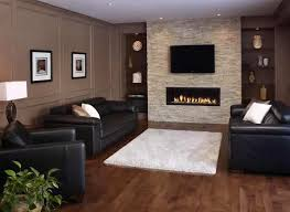 homeowners that are fortunate enough to truly have a fireplace can mount fireplace tiles to make their fireplace become more active