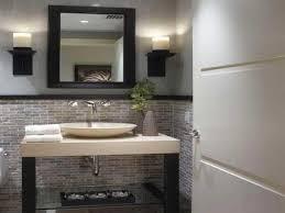 small half bathroom decor. Bathroom Ideas From Midcentury Small Half Remodels In Bath Decor