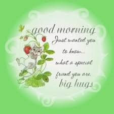 Special Good Morning Quotes Best of Special Friend Good Morning Quotes Wallpaper New HD Quotes