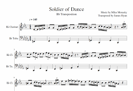 megalovania trumpet sheet music sheet music by 1230james on deviantart