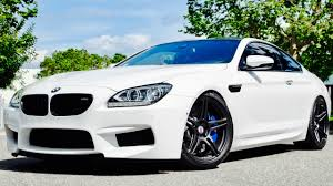 Coupe Series fastest bmw car : TOP 5 FASTEST BMW Sedan Cars 2018 - YouTube