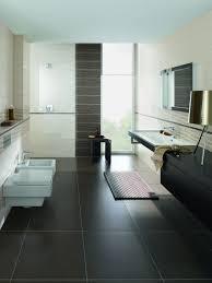 29 Einzigartig Inspirationen Von Fliesen Badezimmer