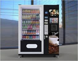 Candy Vending Machine Philippines Impressive For Philippine European Design Combo Snack And Beverage Vending