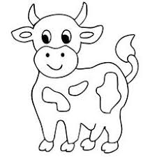 Small Picture baby farm animal coloring pages Only Coloring Pages drawings
