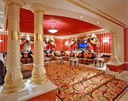 arabic home decor interior design ideas and photos colour decorations