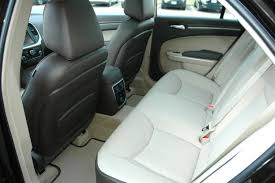 chrysler 300 2015 interior backseat. 2012 10 best interiors chrysler 300 luxury series 2015 interior backseat
