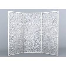 free standing screen. Fine Screen Chris Kabatsi Petal Screen Room Divider Screen Dividers Laser Cut  Steel To Free Standing A