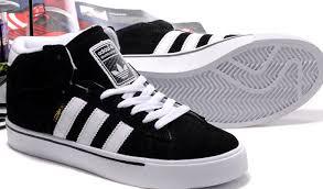 adidas shoes high tops for men. adidas originals campus high 2020 series men\u0027s shoes black white tops for men a