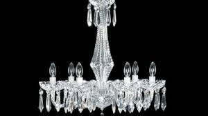 waterford crystal adare six arm chandelier waterford with regard to waterford crystal chandelier prepare
