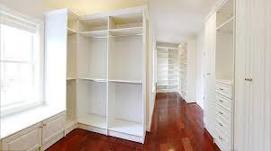 custom closet systems can transform any room in the home empty walk closet s93 closet