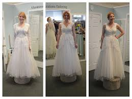 Wedding Dresses Creative Vintage Wedding Dress Alterations Ideas Wedding Dress Tailor Melbourne