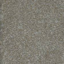 home decorators collection carpet sample soft breath ii color