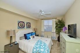 3 bedroom apartments in pembroke pines florida. city center on 7th apartment homes rentals - pembroke pines, fl | apartments .com 3 bedroom in pines florida e