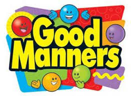 best essay on good manners for students and kids essayspeechwala good manners