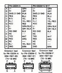 nissan xterra wiring diagram information of wiring diagram \u2022 2002 nissan frontier wiring diagram 2000 nissan xterra radio wiring diagram wikiduh com rh wikiduh com 2001 nissan xterra stereo wiring diagram nissan xterra rockford fosgate wiring diagram