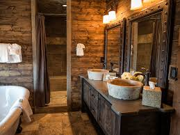 rustic bathroom vanity lights. Leave A Comment Rustic Bathroom Vanity Lights