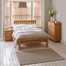 bedroom oak furniture. Contemporary Bedroom Oakley Oak Bedroom Collection To Furniture E