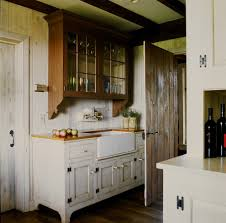 Wine Cellar In Kitchen Floor Rustic Dart Board Cabinet Wine Cellar Rustic With Round Table Wood