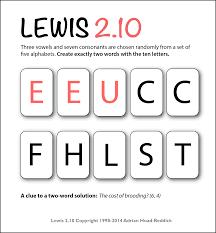 lewis210
