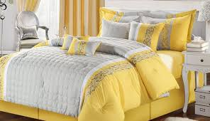 comforter sets twin comforter gray yellow black white set sets agreeable bedding and asda target