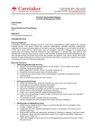 job description for landscape project manager professional job description for landscape project manager project manager construction job description salary business development manager caretaker