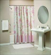 full size of bathroom wonderful oriental shower curtain shower curtain with valance frog shower curtain