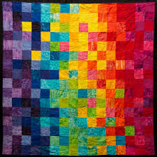 color   This Thing & Posted in Quilts ... Adamdwight.com