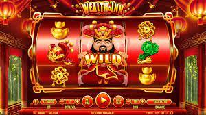 Game Slot Wealth Inn Habanero Versi Terbaru - Situs Slot Online 2020