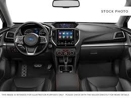 2018 subaru third row.  2018 orangesunshine orange 2018 subaru crosstrek third row seat or additional  photo in lethbridge and subaru third row p